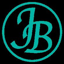 JB Photo   Headshots   Business Portraits   Senior Portraits