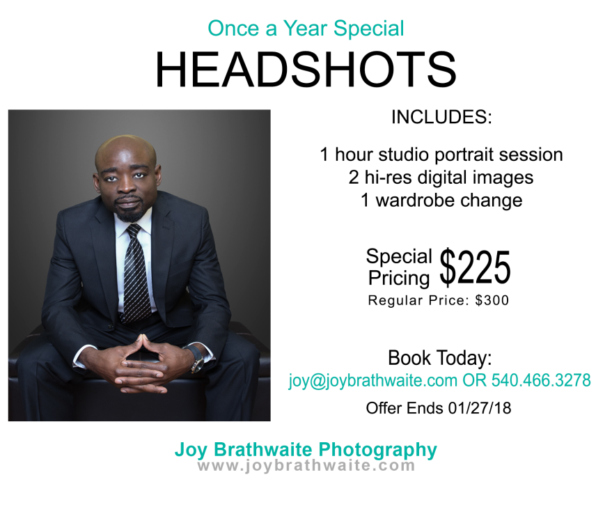 headshots_Jan_18